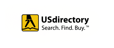 USdirectory