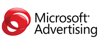 Microsoft Ads Logo