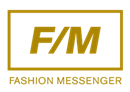 Fashion Messenger | Same Day Courier Service