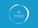 Clean Sweep DC