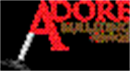 Adore Building Services LLC