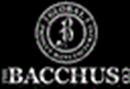 The Bacchus Co.