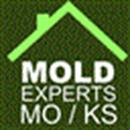 Mold Experts of Missouri & Kansas