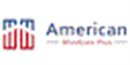 American Windows Plus Inc.