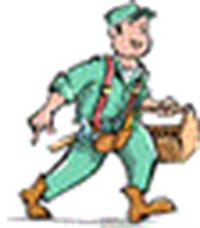 K A B S Handyman Services