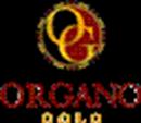 ORGANO GOLD BY JONAS VICTOR