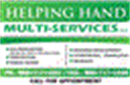 Helping Hand Multi-Services LLC