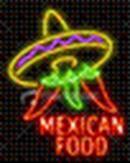 EL Nuevo Laredo Mexican Restaurant