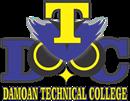 Damoan Technical College