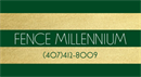 Millennium General Services LLC